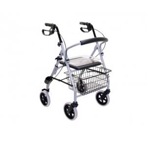 drive rollator Gigo- lichtgewicht-