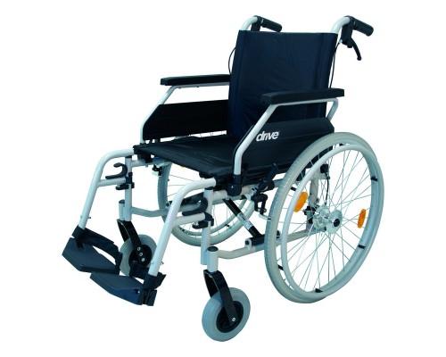 drive rolstoel ecotec 2G