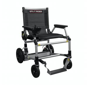 splitrider(electrische rolstoel lichtgewicht)10kg(deelbaar in 3)